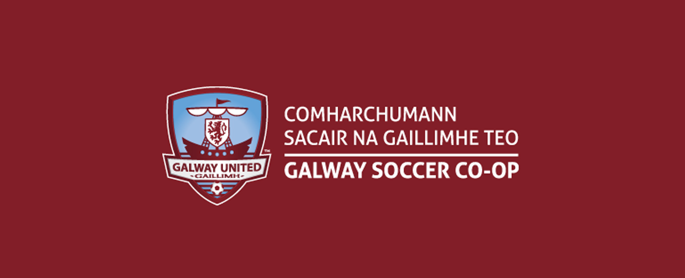 Galway Soccer Co-operative