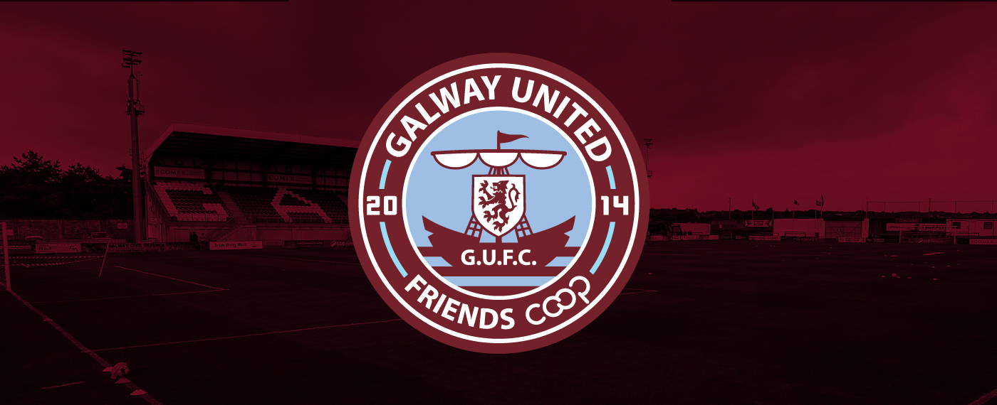 Galway United Friends Co-operative